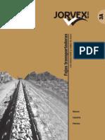 Catálogo-Fajas-Transportadoras