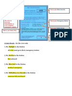 safety information.pdf