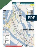 AD Map 13-6-2013(3)