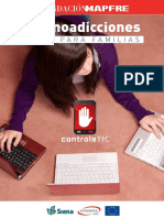 104618-Tecnoadicciones Padres v5k