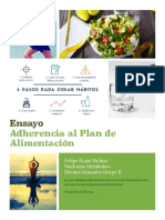 Adherencia a Plan de alimentacion.pdf