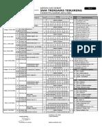 jadwal uas genap 2016-revv2220.pdf