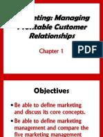 kotler01_exs.pdf