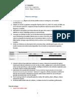 Hidrología 1aEntrega2015 II