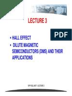Unit 1 Lect-3.pdf