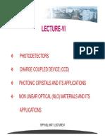 Unit 1 Lect-6.pdf