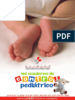 cuaderno pediatrico.pdf
