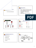 Semana 4 [Arbol Genealógico Parte 1].pdf