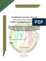 ANTEPROyecto-aprobado (5)