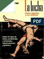 Yribarren J.M. La lucha.pdf