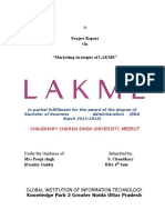 project report lakme.docx