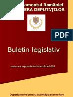 bl2003d