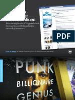 20111220cmguidesfacebook-110120235722-phpapp01