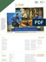 ICN jaarverslag 2006
