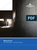 concrete-blocks-walling-masterblock-tds.pdf