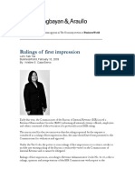 Spdf_09-06 Let's Talk Tax.02!10!09.Rulings of First Impression.kcs