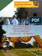 BOLLETTINO MAGGIO 2016.pdf
