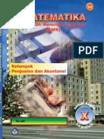 smk10 Matematika toali.pdf
