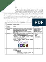 Curs virologie si imunologie 2012.pdf