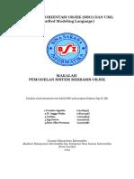 243237288-MAKALAH-PSBO-docx.docx