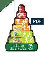 piramide_alimentacion_alta.pdf