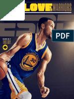 ESPN - April 11, 2016.pdf