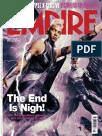 Empire - May 2016.pdf