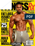 Fitness Rx for Men - May 2016.pdf
