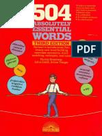 504_Essential_Words_mayonez.net.pdf