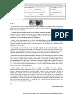 A Aia ficha de trabalho.pdf