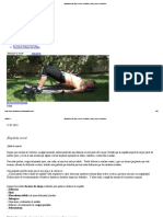 ¡Espalda recta! Blog Fitness Decathlon _ Blog Fitness Decathlon.pdf