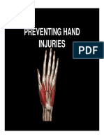 Preventing Hand Injuries.pdf
