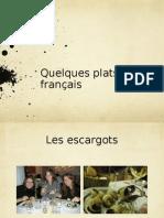 cuisinefrancaise