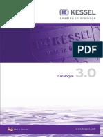 KESSEL-Catalogue_3.0_010-773.pdf