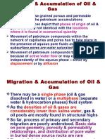 4. Migration of HC