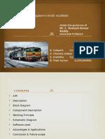 train.pptx