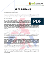 EDMUNDO - Informatii Marea Britanie.pdf