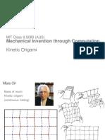 Origami.pdf