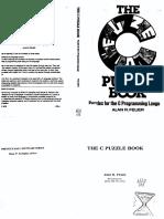 2388-0201604612-thecpuzzlebook.pdf