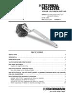 L668.pdf