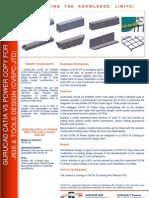 GURUCAD-CATIA-V5-POWER-COPY-JIGS-TOOLS-DESIGN-EN