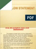 Fundflow 02-12-2013