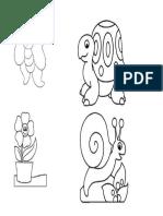 desenhos_guache