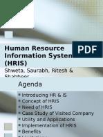 hris-1207896670311343-8.ppt
