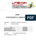 jj508 engineering laboratory 3