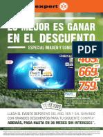 Catalogo Eurocopa