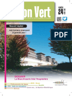 lerayonvert24-dec2015-impression.pdf