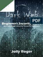 Dark Web Beginners Security Guide.pdf