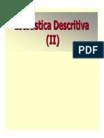 Aula 2 - Descritiva II.pdf