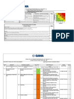 JSARA - Ligntning Protection Installation Works